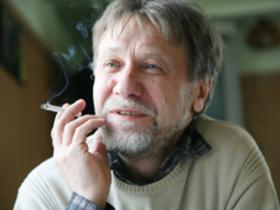 Директор фирмы АКА  - В.О. Арбузов